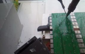 线路板焊锡-香芋机电