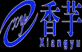 2018深圳市香芋机电设备有限公司中秋国庆放假通知