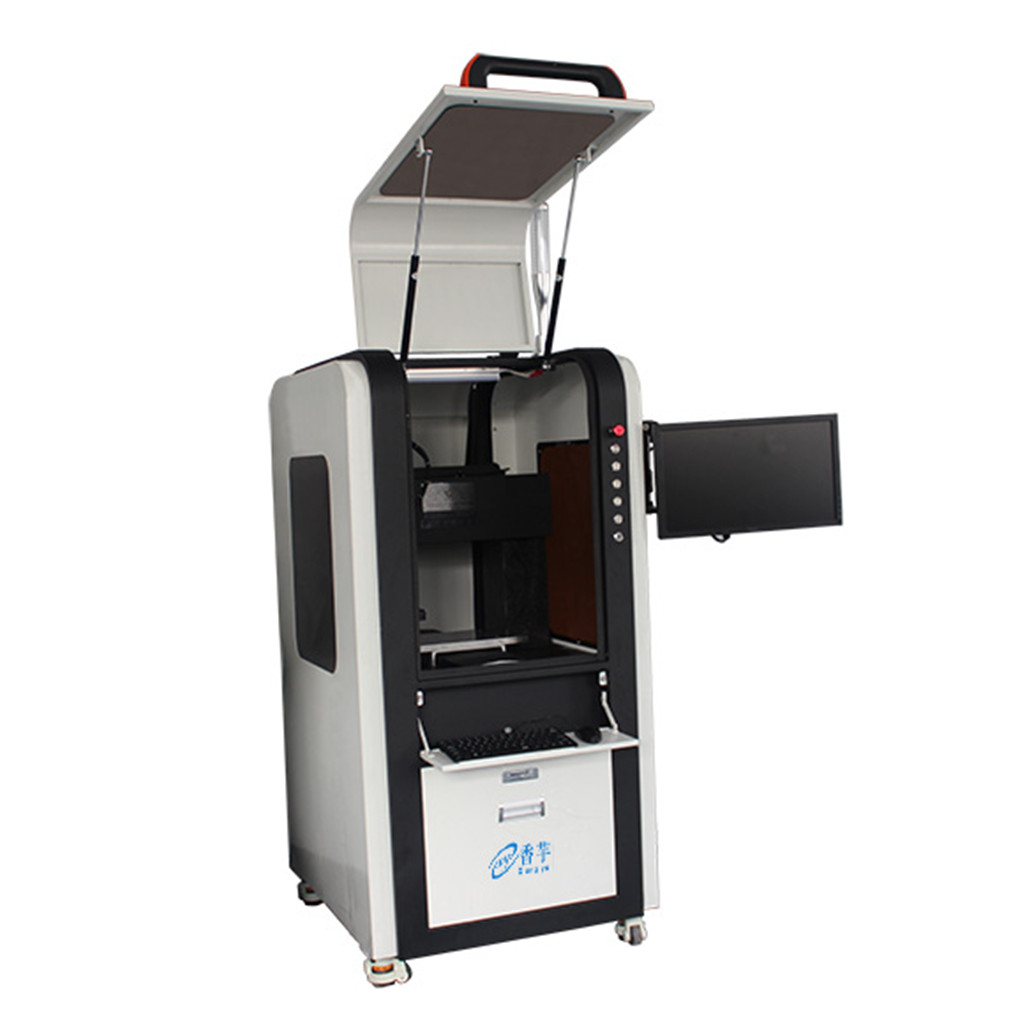 深圳点胶机厂家细谈-自动焊锡机操作方法,掌握焊锡质量